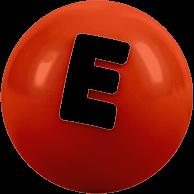 營養素 - Vitamin E